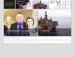 Hamilton People - Rekruttering Bemanning - Jobb Oslo
