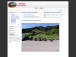 Les Hamsters Motoclub de Blaesheim
