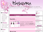 . Hanabira .