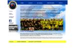 Handboogvereniging St. Bernardus Bergeijk, -Handboogschieten, competitie, groepsactiviteiten, b