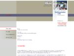 Anwalt | Kanzlei-Frankfurt | Strafrecht | Verkehrsstrafrecht | Arztstrafrecht | Wirtschaftsrech