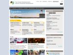 Våra tjänster | www. handelskammer. se