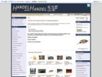HandelVoorHandel. nl Zoek en vind op Handelvoorhandel. nl