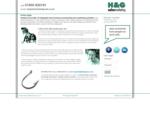 HG Sales ...