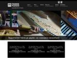 ΠΑΝΟΣ PIANOS | Χειροποίητο Πιάνο Λατέρνα | Κούρδισμα Πιάνου, Συντήρηση Πιάνου