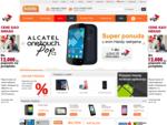 Handy E SHOP, Elektronska Prodavnica, WEB SHOP, E-SHOP Handy, Mobilni, Mobilne, Mobilne telefone