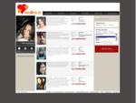 sms2me.at - Partner, Singles, Partnerb&oumlrse...
