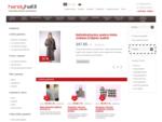 handyhall. lt - Pagaminta Lietuvoje