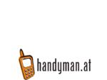Handyman.at