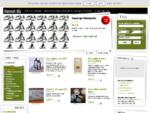 Konopljarna-Hannah biz-Hemp Shop - Spletna trgovina naravnih izdelkov iz konoplje