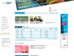 Hannover Airport Fluginformationen Fluggäste Besucher