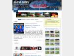 HANSANEWS. DE — Magazin über den FC Hansa Rostock, Nachrichten, Spielberichte, Fotos, Zweite ...