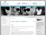 Hansson optikk synsterapi - Hansson Optikk