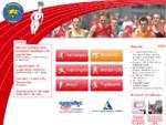 Welkom bij atletiekvereniging Hanzesport- Atletiek Zutphen