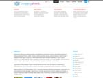 Happy Shark - festyny, pikniki, organizacja imprez, zjeżdżalnie, zamki dmuchane, dmuchańce, tr
