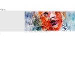 Künstlergruppe haptic (G.S.Sedlak | Günter Jost)Haptic