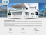 Harbourside Homes Building Contractors