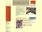 Welkom bij Internetwinkel Borduren - Hardangeratelier! - Hardanger Atelier Nelly van Es