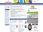 Hardlopen met Hardloopschema. nl - Gratis trainingsschema's