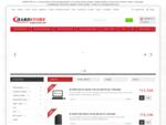 Hardstore - Celje | Prodaja in servis računalnikov, prenosnikov, tabličnih računalnikov, klimats
