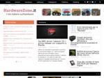Hardwarezone - il sito italiano sull hardware