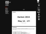 Harlem 2014