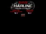Harline
