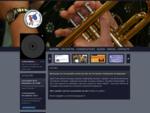 Orchestre d039;Harmonie de Bapaume | Accueil