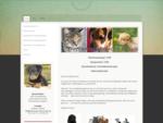 Tiertherapeutische Praxis Melanie Warnke - Naturheilpraxis für Tiere Melanie Warnke, Akupunktur und