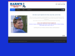 Harm's Washing Machine Service - Jimboomba QLD