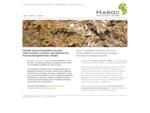 HAROC Rohstoff GmbH
