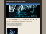 httpharrypottersagacompleta720p. weebly. com