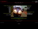 harrysweb: Motorrad - Touren - Bikerladies