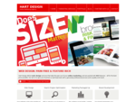 Web Design, Auckland NZ SEO Online Marketing
