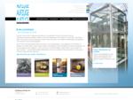 Haslimann Aufzüge AG Ein Traditionsunternehmen mit Weitblick, Personenaufzüge, Lastenaufzüge,