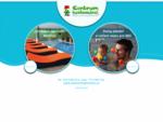 Centrum Hastrmánci | Wellness centrum, kurzy plavání a cvičení