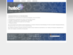 Hatec Fertigungsautomatisierung