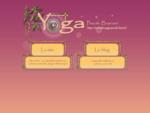 Association Vibrer Yoga - Pascale Baran 31190 Auterive Toulouse