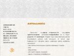 Joga Warszawa Studio - zajęcia jogi, hatha-joga, medytacja, nidra, ćwiczenia, asany, yoga, an