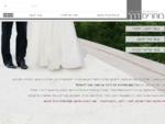 בוחרים דרך | צעדים ראשונים לתכנון חתונה