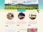 חתונה בטבע | אירועים בטבע | הפקת חתונה בטבע | הפקות אירועים בטבע