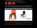 Hatzon