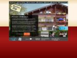 Gästehaus Elfi Inzell - Ferienwohnungen und Appartements im Feriendreieck Inzell Ruhpolding Re