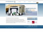 Ralf Hausendorf GmbH