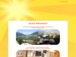 Haus Sonneneck - Bad Hofgastein