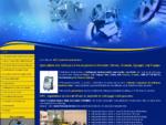 Nettoyeur haute pression Karcher, Kranzle, Ehrle, Sirmac, Dynajet, Van Damme - HPS nettoyage h