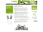 Havam Automotive | Home, Professionele auto-onderdelen distributeur