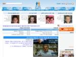 חברים לרפואה - ניתוב תרופות סיוע הכוונה קרנות רפואיות סל הבריאות