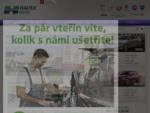 HAVEX-auto s. r. o.