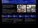 Havnen i hånden [forside] - Håndværk og kunsthåndværk på Hobro Havn uge 33